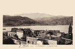 Carte postale Saint Florent