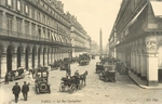 Carte postale Paris 01er arrondissement